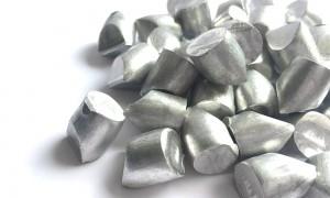 煉鋼用脫氧劑